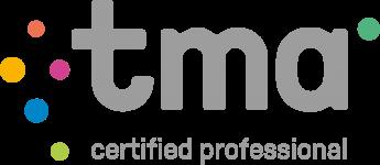TMA - Certified professional (002).logo